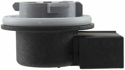 Turn Signal Lamp Socket Front-Left/Right Wells 1114 fits 2002 Saturn Vue 2