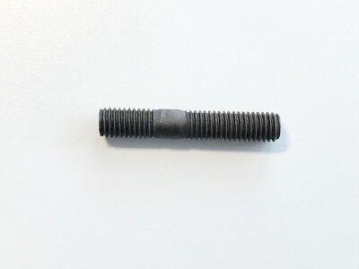 Stiftschraube Stehbolzen M8x42  8.8 Zylinderkopf /> 5 Stück Krümmer