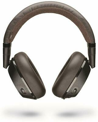 Plantronics BackBeat PRO 2 Wireless Noise Cancelling Headphones 3