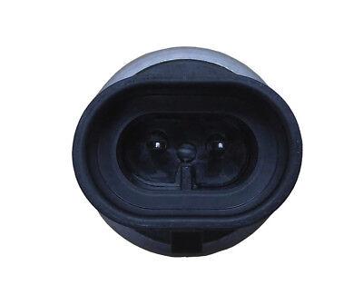 DG 819-01 Argo Hytos Verschmutzungsanzeige Druckschalter für Rücklauffilter