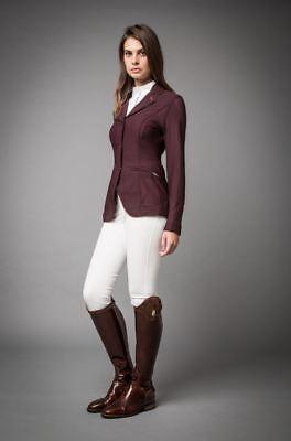Horseware AA Ladies MotionLite Motion Lite Mesh Competition Show Jacket XXS-XXL 6