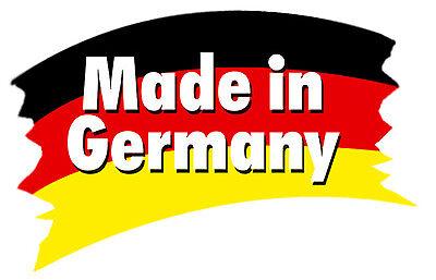 Heizkörperbürste Ø 7cm(!!) 48cm 2-Komponenten Griff  +FARBWAHL+  MADE IN GERMANY