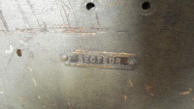 3 boites anciennes bois Le Galvanic Solere + encrier fonte+ pots loft usine déco 4