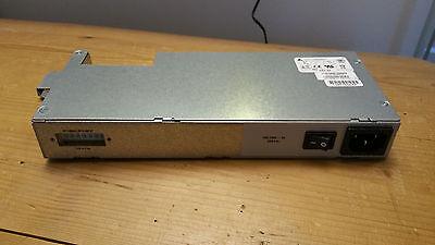 Netzteil für Cisco DELTA POWER SUPPLY DPSN-125BB 125W 10.25AMP CCNA WAN LAN
