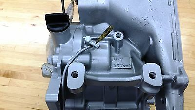 YAMAHA JR7 357CC Golf Cart Engine Exchange: G21, G22 YDR Motor 2001 & up