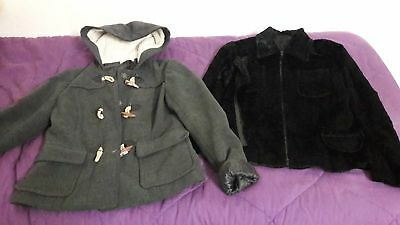 adidas bambino abbigliamento 2 anni
