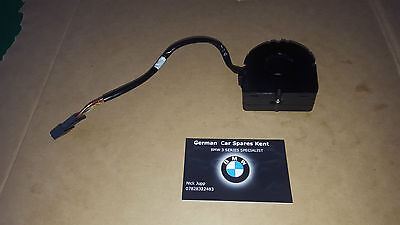 BMW E46 3 SERIES DSC steering angle sensor 760232 Excellent working order