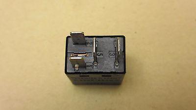 ABS Capteur ABS Vitesse de rotation de sonde avant gauche HYUNDAI 2839043