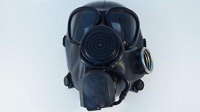 NEW! GP-7VM GP7  GAS MASK GP-7 PMK-1 Mask NATO 40MM USSR Soviet Army FULL SET!!! 5