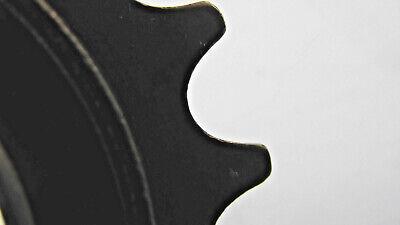 Sprocket Roue Libre Pignon E-bike 16 dents renforcé 1//2x1//8