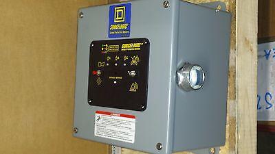 Square D C90 NSNP **GENUINE** Schneider Telemecanique