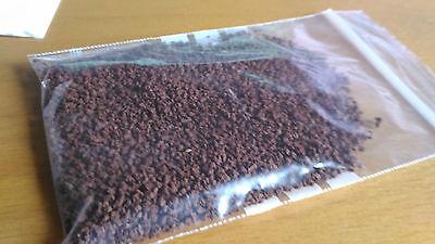 Sera Discus granulat 20 gramos comida peces granulado