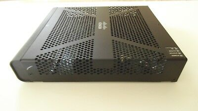 ASA5506-RACK-MNT Cisco Rack Mount For Network Security /& Firewall Device NIB