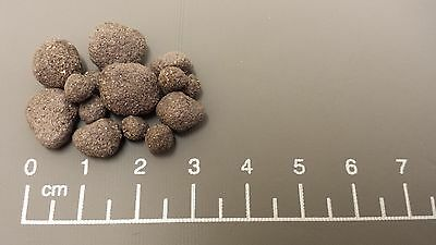 3Kg (6.6 lbs) BIOGRAVEL - UNIQUE POROUS GRAVEL FOR FILTERS 4