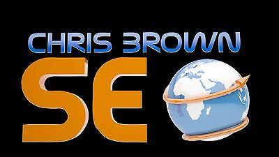 150,000 Verified Premium Seo Backlinks - Skyrocket Google, Social Media Mix Link 3