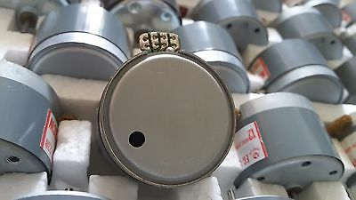 L EG-530YD-2BH 12V 2000//4000 RPM CCW Rotation  Tape Recorder Spindle Motor Nos
