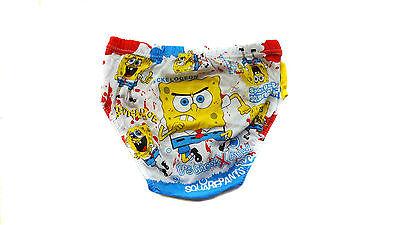 Minion Boy/'s 3 Pair Pack Cotton Briefs Underwear Size 5-12 UK SELLER