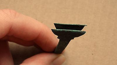 Rare Viking Tweezers 9-10 AD  Kievan Rus 6