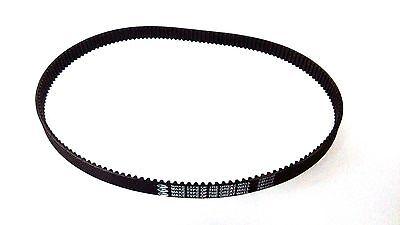 800-5M-20 HTB Timing Belt | 800mm Length, 5mm Pitch, 20mm Width, 160 Teeth