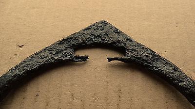 Fine Viking Stirrup 12-13 AD Kievan Rus 7