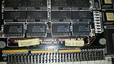 TADPOLE TP40V VME MODULE (b2) 7