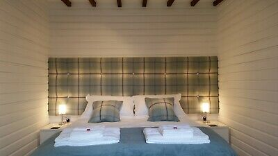 CHRISTMAS 2020 Holiday Lodge Cottage Lake District Cumbria Field House 2