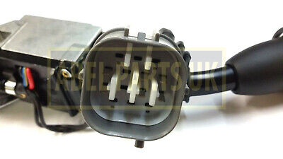 FORWARD /& REVERSE SWITCH P21 PART NO. 701//80296 JCB PARTS