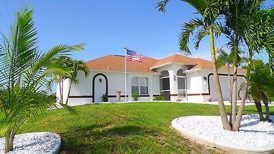 Sie suchen ein Ferienhaus in Florida? Wir koennen Ihnen helfen! 3