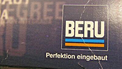 Connecteur bougie d/'allumage-BERU woa4//14h