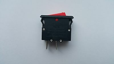 Treadmill Motor Controller 248194