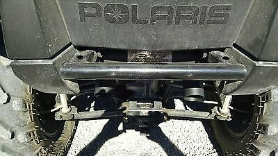 POLARIS SCRAMBLER 850 1000 TRAIL TAMER MUFFLER by GSE Performance
