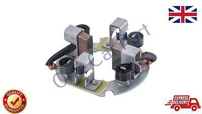 Oem Starter Motor Brush Box Holder Compatible With Hitachi Lift Truck 2