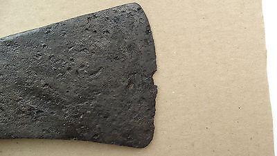 Rare Viking Axe . 9-10 AD Kievan Rus 7
