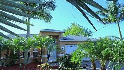 Sie suchen ein Ferienhaus in Florida? Wir koennen Ihnen helfen! 12