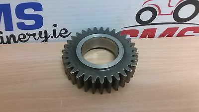 Ford New Holland Gear Teeth 31  16x16 SLE   #F0NN7142AB / 81863092 2