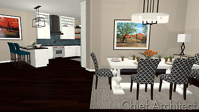 Home Designer Suite 2020.Chief Architect Home Designer Suite 2020 Usb 99 00