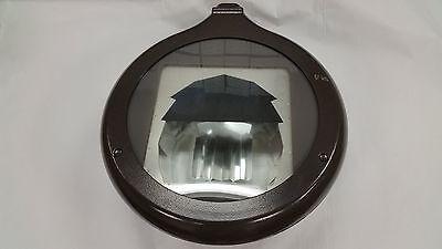 New Open Box Cooper Lighting Invue Icm 250 Mh Mt 3s Bz Hs 11684071