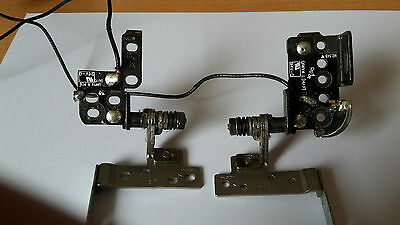 AMZANDY NEW Gewindeeinsatz M2 M2.5 M3 200 St/ück Einpressmutter Innengewinde R/ändelmuttern Runde Spritzguss Messing Einbettung Muttern Sortiment f/ür 3D Drucker