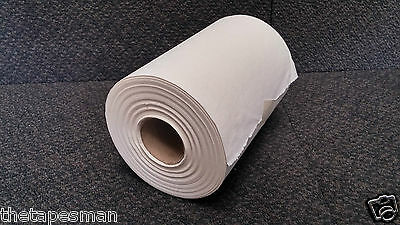 PAPER TOWEL ROLL CHEAP INDUSTRIAL Kitchen Roll Hand Towel 1 Ctn 16 Rolls