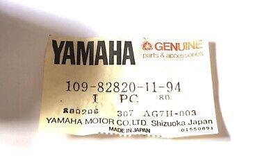 YAMAHA YB50 YB80 YB100 YF1 FS1 YL1 YA6 YG5 Lights Switch Brake Lever N.O.S