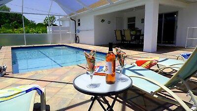 Sie suchen ein Ferienhaus in Florida? Wir koennen Ihnen helfen! 5