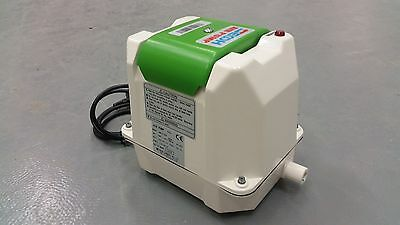 Secoh JDK Air Pump 60/80/100/120/150 2