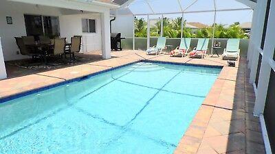 Sie suchen ein Ferienhaus in Florida? Wir koennen Ihnen helfen! 4