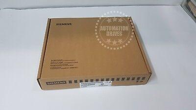 **New In Sealed Box** Siemens Sinumerik 840D/De Ncu 572.4 6Fc5357-0Bb24-0Aa0 Nib 6