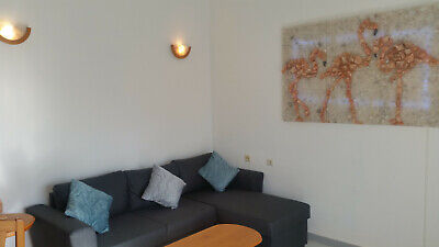 Holidays in Spain Apartment Flat Spanish House Rentals Alicante, Villamartin 3