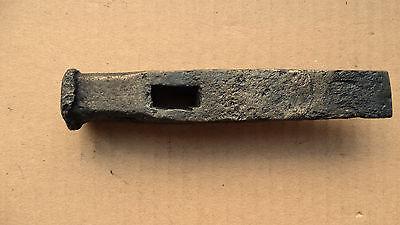 Good Viking Hammer Head 9-10 AD Kievan Rus 6
