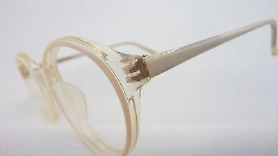 Bugs Bunny Kinderbrille Mädchen unisex Kunststoff Weiss preiswert günstig neu 3