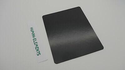 FIRST MAN (Ryan Gosling) - Lenticular 3D Flip Magnet Cover FOR bluray steelbook 3