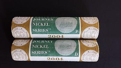 5 Of 9 2003 2004 2005 2006