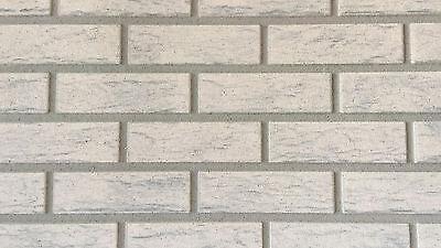 Wandverkleidung Steinoptik, Wandpaneele harte Steinoberfläche, Steinwand